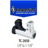Mini Corta-tubo Imperial TC-1050