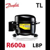 Compresseur Danfoss TLES4.8KK.3 - R600A