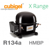 Compresseur Cubigel GX21TB - R134a
