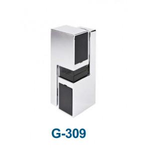 Charnière G-309P