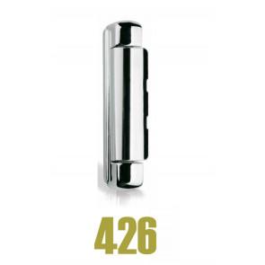 Charnière G426