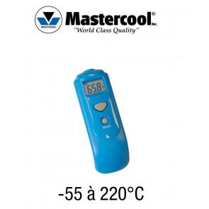 Termômetro Infravermelho de bolso Mastercool