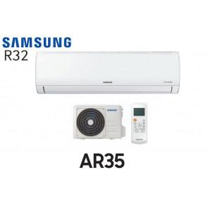 Samsung AR35 AR12TXHQASI