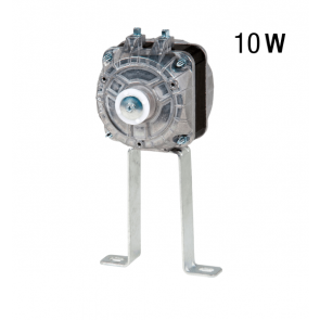 Montagem Multi-motor 10/40W Ref: YZF10-20 Classe B - IP42