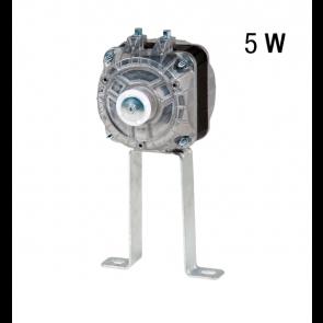 Multi-motor de montagem 5/33 W Ref: YZF5-13 Classe B - IP42