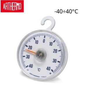 Termômetro frigorífico