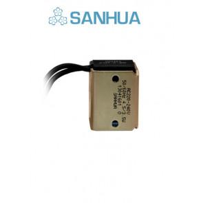 Bobine Sanhua SHF-56001