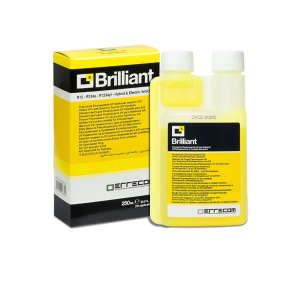 "Traçeur UV ""BRILLIANT"" 250 ml"