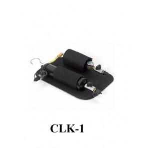 Kit de recyclage pour réfrigérants CLK-1