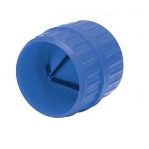 Ebavureur corps plastique CT-208
