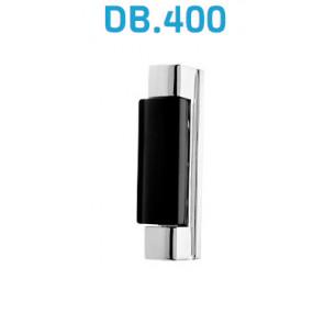 Dobradiça DB-400