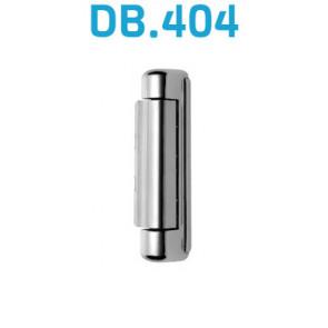 Dobradiça DB-404