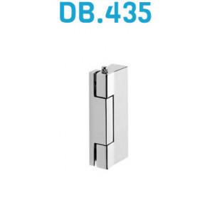 Charnière DB-435