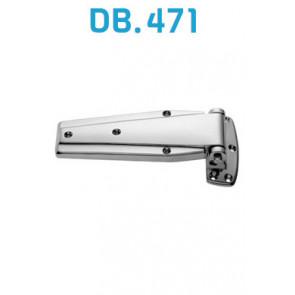 Dobradiça DB-471