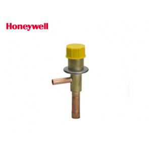 Detendeur automatique AEL-222211 de Honeywell