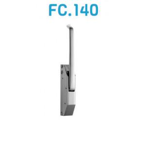Pequeno FC140A pega portas automáticas