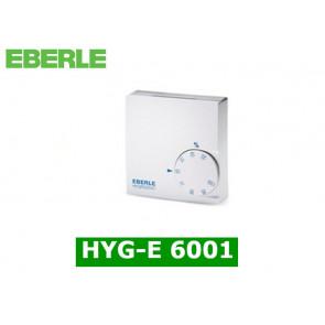 """Hygrostat HYG 6001 de """"Eberle"""""""