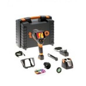 Testo kit termovisor 875-2