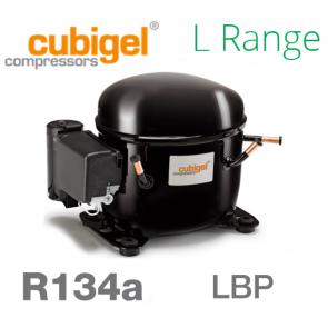 Compresseur Cubigel GL90AA - R134a