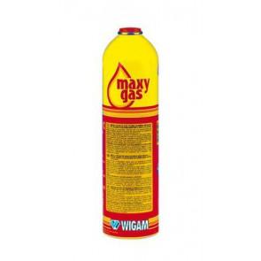 Cartouche Recharge Maxi Gas 350 g