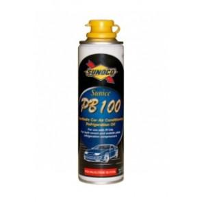 Óleo sintético Sunice PB 100
