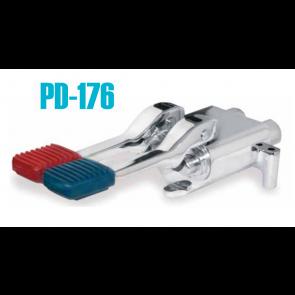 Pédale à mélange automatique PD-176