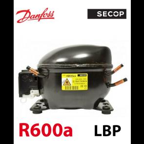 Compresseur Danfoss / Secop HMK95AA - R600a
