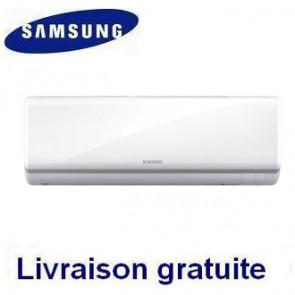 Modelo Samsung Série T AQ09TSBN + AQ09TSBX