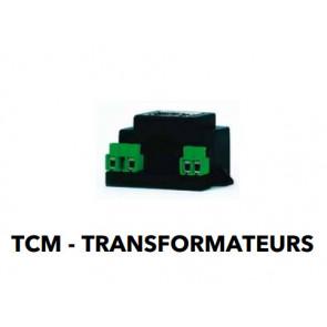 Transformateur TCM 3 - 24/12 de Eliwell