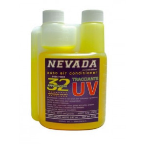 Aditivo UV Nevada 237 ml / 32 dosas