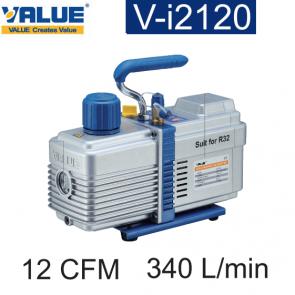 Pompe à vide V-i2120